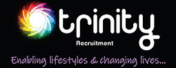 Trinity Recruitment